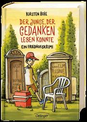 Der-Junge-der-Gedanken-lesen-konnte_edited